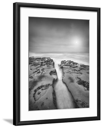 Destiny 12-Moises Levy-Framed Photographic Print