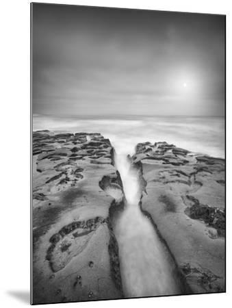 Destiny 12-Moises Levy-Mounted Photographic Print