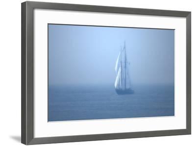 Virginia-Alan Hausenflock-Framed Photographic Print