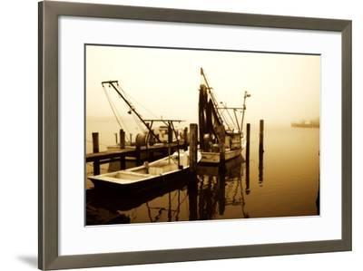 A New Day Coming-Alan Hausenflock-Framed Photographic Print