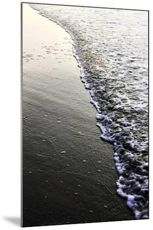 Caress the Sand II-Alan Hausenflock-Mounted Photographic Print