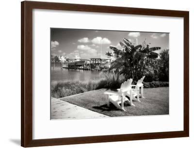 A Slice of Heaven II-Alan Hausenflock-Framed Photographic Print