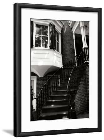 Savannah Style III-Alan Hausenflock-Framed Photographic Print