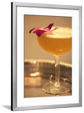 Happy Hour III-Karyn Millet-Framed Photographic Print