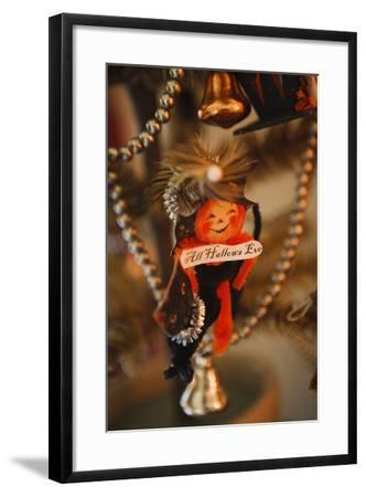 Halloween IV-Philip Clayton-thompson-Framed Photographic Print