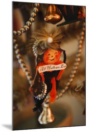 Halloween IV-Philip Clayton-thompson-Mounted Photographic Print