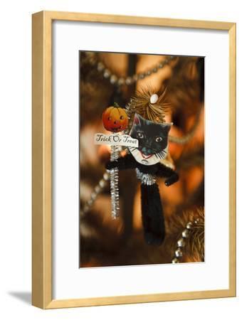 Halloween III-Philip Clayton-thompson-Framed Photographic Print