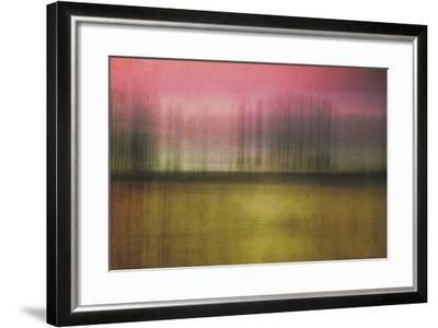 Facade-Roberta Murray-Framed Photographic Print