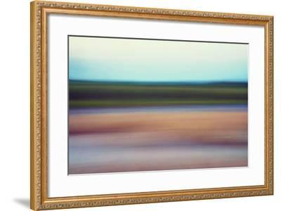 Merry Go Round-Roberta Murray-Framed Photographic Print