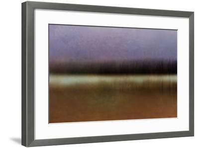 Luminance-Roberta Murray-Framed Photographic Print