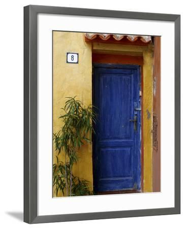 Spain--Framed Photographic Print