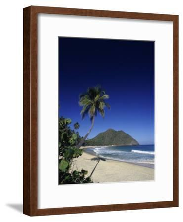 Venezuela--Framed Photographic Print