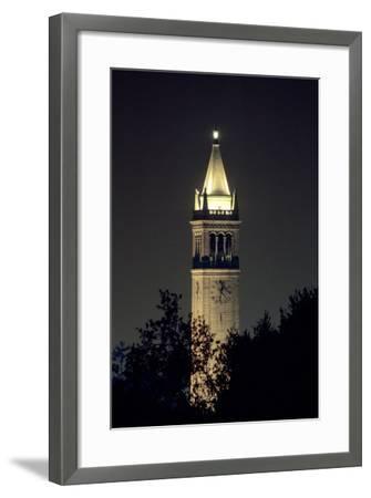 Campinile-jason holmberg-Framed Photographic Print