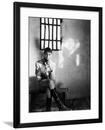 Gunga Din, 1939--Framed Photographic Print