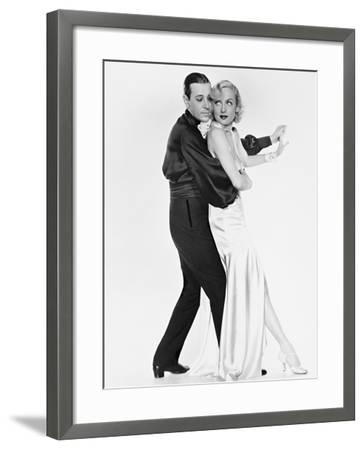 Bolero, 1934--Framed Photographic Print