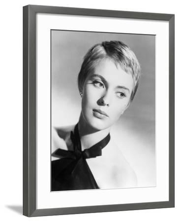Bonjour Tristesse, 1958--Framed Photographic Print