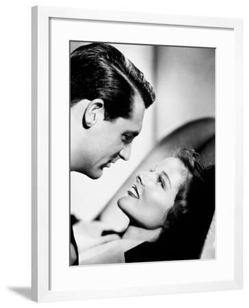 The Philadelphia Story, 1940--Framed Photographic Print