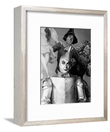 The Wizard of Oz, 1939--Framed Photographic Print