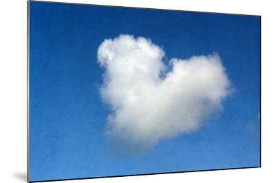 Love is in the Air-Gail Peck-Mounted Photographic Print
