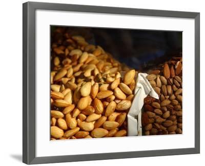 Vegetables--Framed Photographic Print