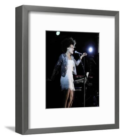 Cadillac Records--Framed Photo