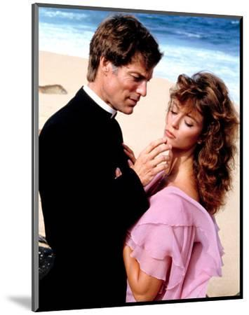 The Thorn Birds--Mounted Photo
