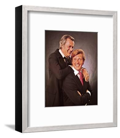 The Persuaders!--Framed Photo