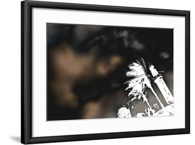Sidna Ali Mosque, 2015-Joy Lions-Framed Giclee Print