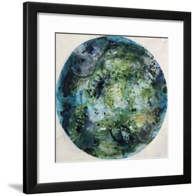 Bioengineering-Kari Taylor-Framed Giclee Print