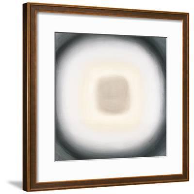 New Spectral Halo XIV-Sydney Edmunds-Framed Giclee Print