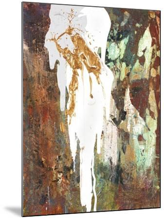Figures Of Speech I-Alexys Henry-Mounted Giclee Print