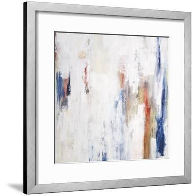 In Glory-Rikki Drotar-Framed Giclee Print
