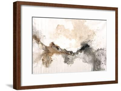 Soft Stream-Rikki Drotar-Framed Premium Giclee Print
