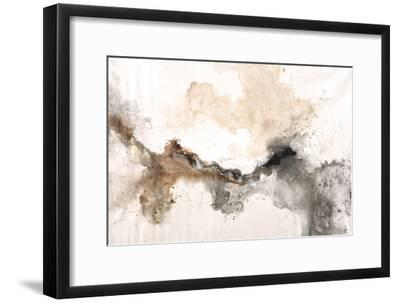 Soft Stream-Rikki Drotar-Framed Giclee Print