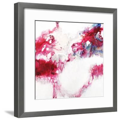 Into The Void-Joshua Schicker-Framed Giclee Print