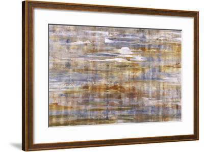 Transparent Moon-Alexys Henry-Framed Giclee Print