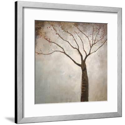 Last Frost-Kari Taylor-Framed Giclee Print