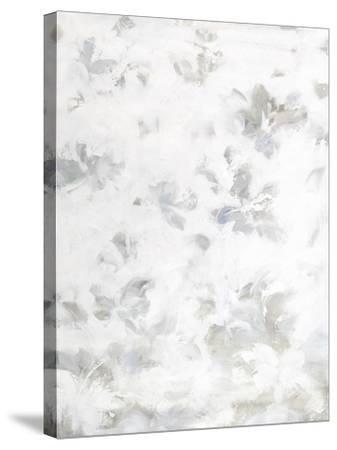 Interlude Peace-Sydney Edmunds-Stretched Canvas Print