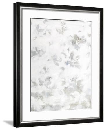 Interlude Peace-Sydney Edmunds-Framed Giclee Print