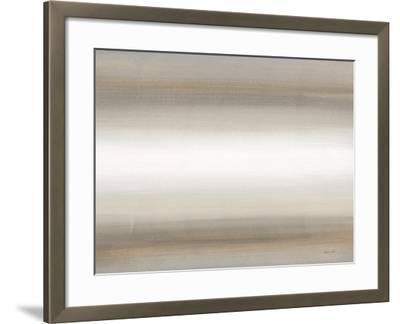 Spectral Order IX-Sydney Edmunds-Framed Giclee Print