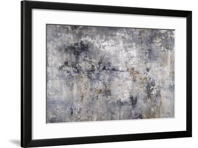 Metaphor-Alexys Henry-Framed Giclee Print