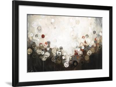 Moving Targets-Kari Taylor-Framed Giclee Print