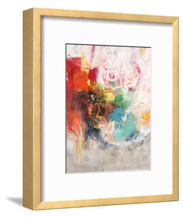 Light Gets In-Jodi Maas-Framed Giclee Print