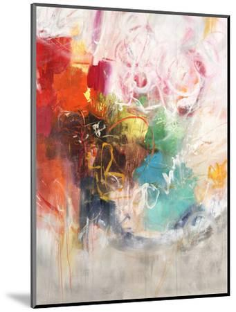 Light Gets In-Jodi Maas-Mounted Giclee Print