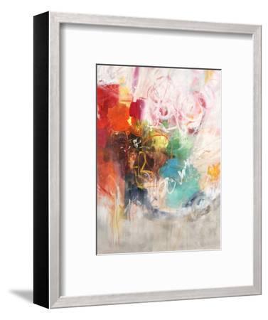 Light Gets In-Jodi Maas-Framed Premium Giclee Print