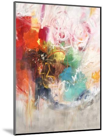Light Gets In-Jodi Maas-Mounted Premium Giclee Print