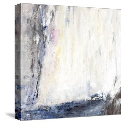 Still Unveiled-Jodi Maas-Stretched Canvas Print