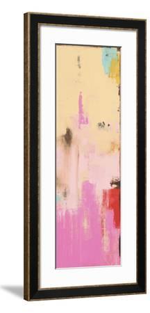 Sweet Juliet's II-Erin Ashley-Framed Art Print