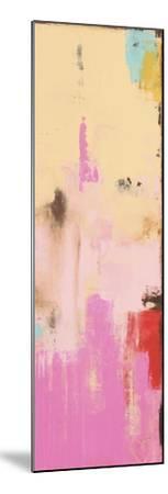 Sweet Juliet's II-Erin Ashley-Mounted Art Print