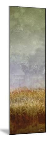 Lush Field II-John Butler-Mounted Art Print
